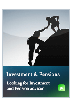 Best-Financial-Investment-Services