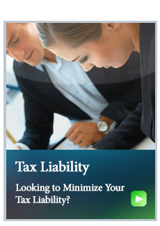Best-Financial-Tax-Advice