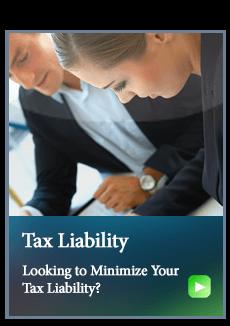 Best-Financial-Tax-Advice