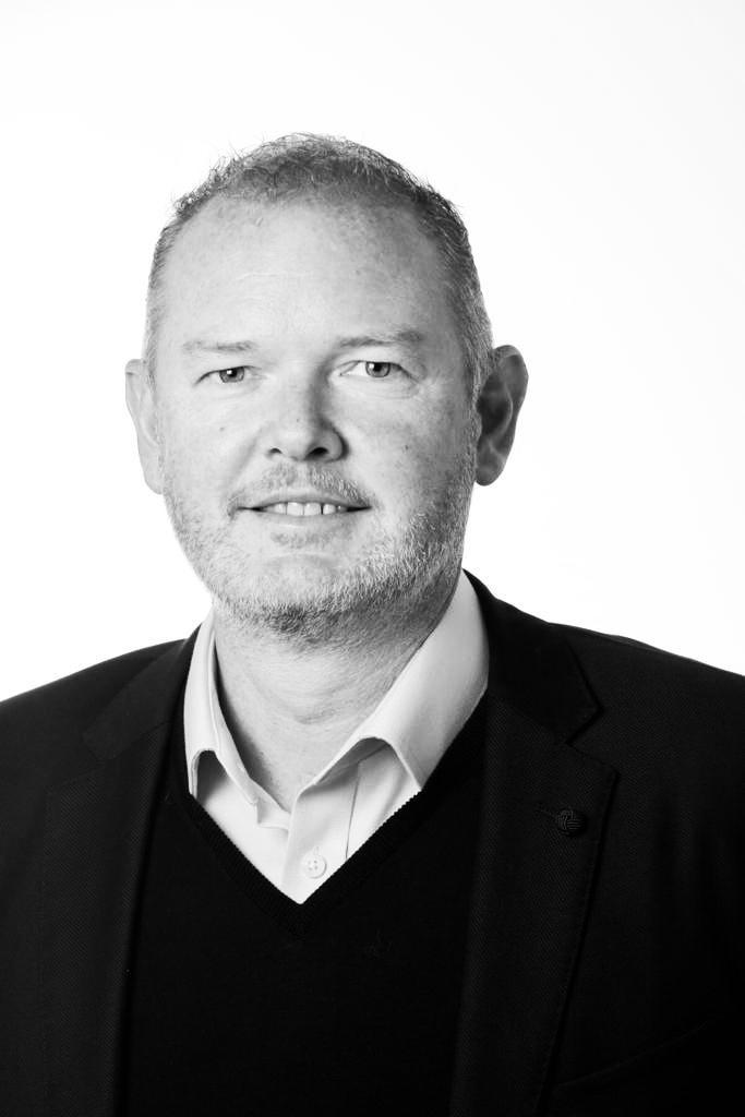 David-Smeed-Financial-Advisor