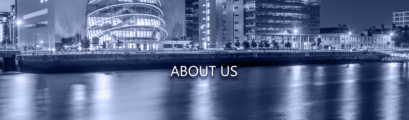 about-us-bestfinancial-dublin