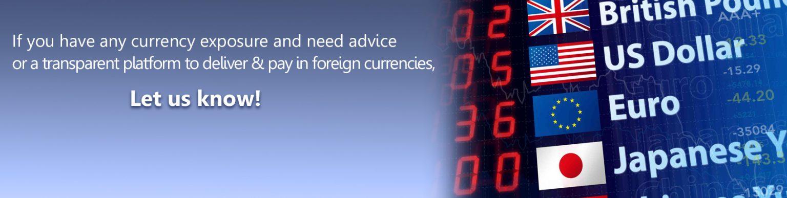 Foreign-Exchange-Advisory-1536x387