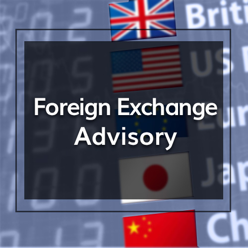 Foreign-Exchange-Advisory-Dublin-1