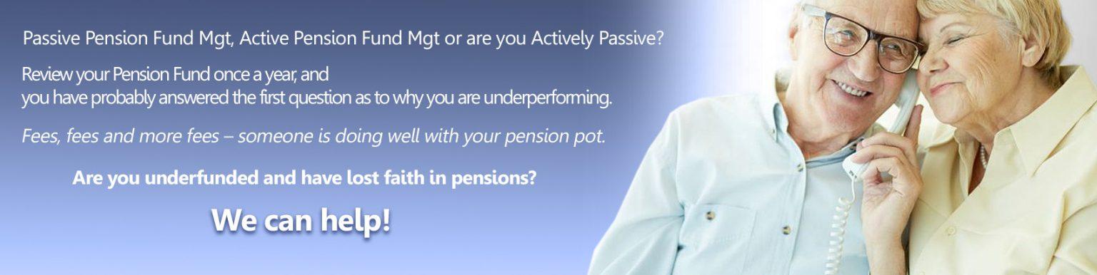 Pension-Advice-In-Dublin-1536x386