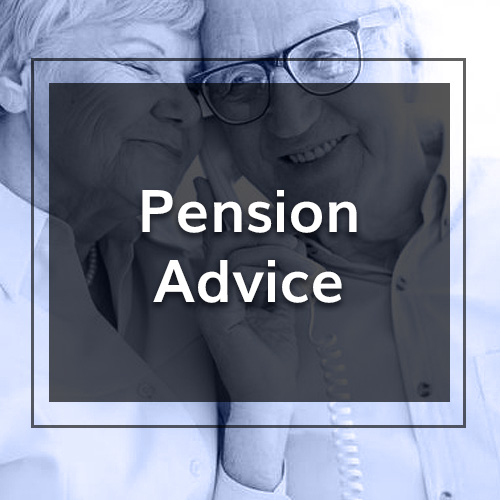 Pension-Advice-Services-Dublin