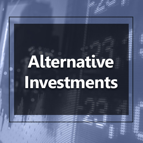 alternative-investment