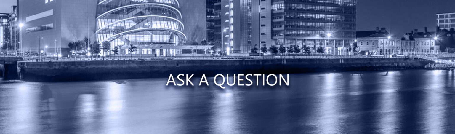 ask-a-question-bestfinancial
