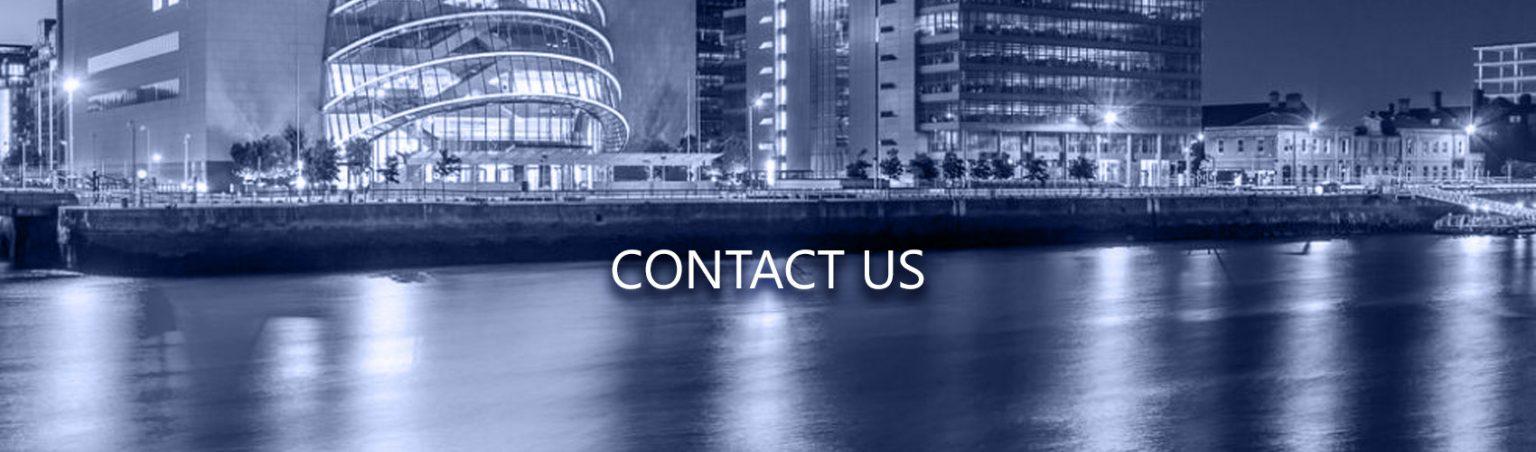 contact-us-bestfinancial-dublin